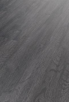 Designboden Structure mit Holzdekor (Alabama Oak STW3632W-45) von Strong SPC von HWZ