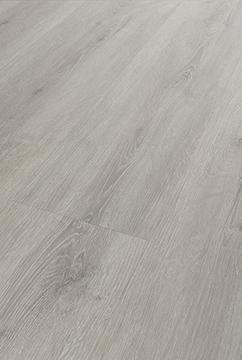 Designboden Structure mit Holzdekor (Carolina Oak STW3632W-22) von Strong SPC von HWZ