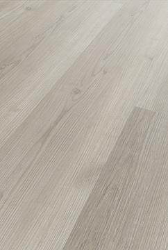 Designboden Multilayer Plus mit Holzdekor (Groda MO8624L-2) von Strong SPC von HWZ