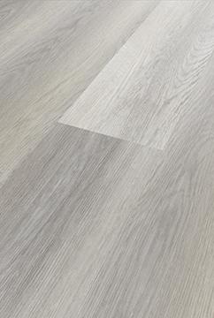 Designboden Multilayer Plus mit Holzdekor (Hexenberg MO8556L-9) von Strong SPC von HWZ