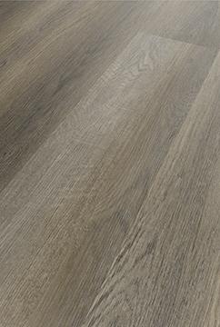 Designboden Multilayer Plus mit Holzdekor (Kamptal MO8556L-12) von Strong SPC von HWZ