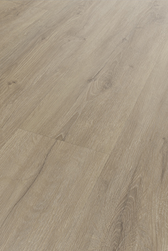 Designboden Structure mit Holzdekor (Luisiana Oak STW3632W-1) von Strong SPC von HWZ