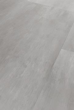 Designboden Multilayer Plus mit Steindekor (Romano MO2213-06) von Strong SPC von HWZ