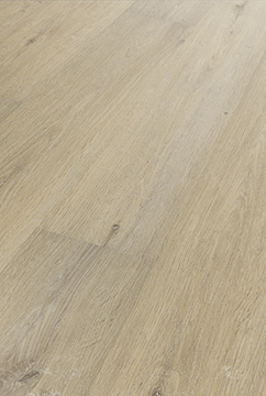 Designboden Multilayer Plus mit Holzdekor (Thiemsburg MY058-04) von Strong SPC von HWZ