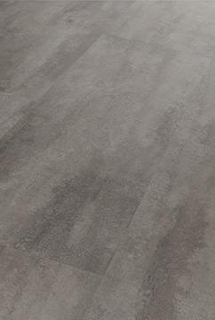 Designboden Multilayer Plus mit Steindekor (Toscano MOA01204-03) von Strong SPC von HWZ